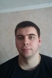 Красиков Владислав