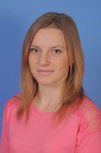 Иванова Яна